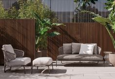 Minotti_collezione_outdoor_01