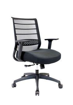 10 best economy ergonomic office chairs in melbourne images desk rh pinterest com