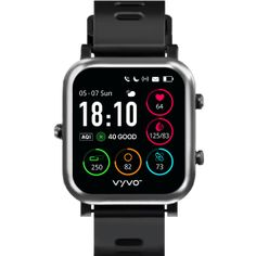 The most advanced health watch. Biometrics Recording Swimproof Air Quality Monitor Unique Features on your wrist. Extended Battery Life Smart Vibration Alert and Warning Light-Weight Block Chain Technology Stainless Steel Body Clinical-Grade Sensors Light Weight Blocks, Smart Watch Price, Smart Box, Smart Scale, Mesh Band, Excercise, Monitor, Stainless Steel, Technology