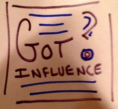 2014: The Age of The Brand Influencer