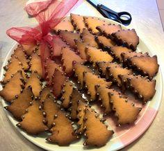 #food#cookies