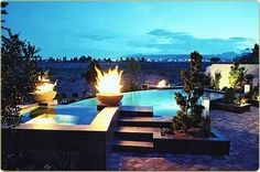 34 Best Above Ground Pools Images In 2019 Above Ground