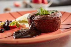 Panna Cotta, Pudding, Foods, Ethnic Recipes, Desserts, Fine Dining, Food Food, Tailgate Desserts, Dulce De Leche