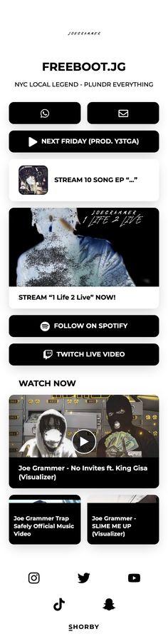 Live In The Now, Landing, Songs, Music, Life, Musica, Musik, Muziek, Song Books