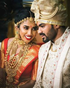 500 Best Tamil Wedding Bride And Groom Outfits Images In 2020 Bride And Groom Outfits Tamil Wedding Groom Outfit,Second Hand Wedding Dresses For Sale Near Me