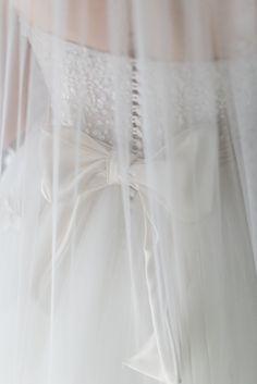 Bula Bride Fiji Wedd