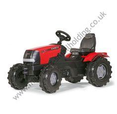 Case Puma CVX 255 Tractor - Rolly Kid - £143.00 inc. VAT