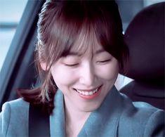 171106 서현진 사랑의 온도 E27~E28 캡쳐, 움짤 Seo Hyun Jin, Actresses, Beautiful, Female Actresses