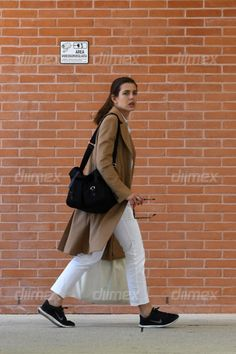 Charlotte Casiraghi Source