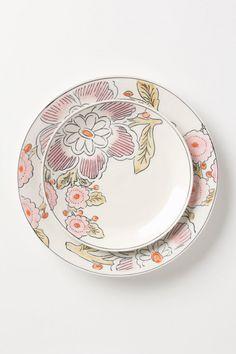 Molly Hatch Ceramics