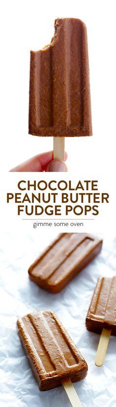 6-Ingredient Chocola