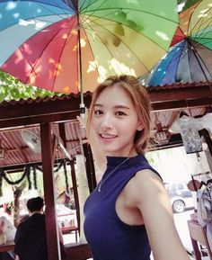 #kpop #kstyle #ootd #dailylook #fashion #seoul #style #celebrities #model Girl Day, My Girl, Korean Beauty, Asian Beauty, Good Morning Angel, Girl's Day Yura, Asian Cute, Asia Girl, K Beauty