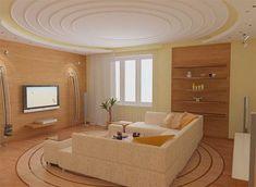 Modern home interior design magazine. House interior design ideas