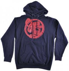 Looking for Wholesale Hip Hop Clothing? Steal Deal, Wholesale Clothing Distributor, offers Men's Hip Hop, Urban Wear, and Streetwear Apparel for Cheap Wholesale Hoodies, Wholesale Clothing, Hip Hop Outfits, Street Wear, Graphic Sweatshirt, Urban, Sweatshirts, Sweaters, How To Wear