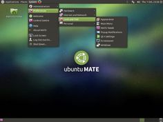 How To Install MATE Desktop Environment on Ubuntu 16.04 & Ubuntu 15.10