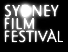 film festival sydney - Google Search