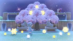Animal Crossing Cafe, Animal Crossing Qr Codes Clothes, Island Theme, Animal Games, Lego Creations, New Leaf, Decoration, Projects To Try, Cute Animals