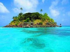 San Andrés: A Trip Through The Land Of Magical Realism - Colombia Trip To Colombia, Colombia Travel, The Beautiful Country, Beautiful Places, Amazing Places, Lovely Things, Colombia South America, Cruise Destinations, Wonders Of The World
