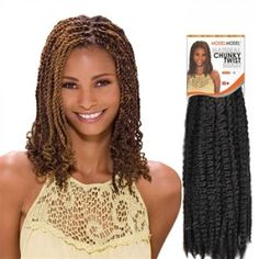 7 Best Marley Hair Brands For Your Protective Styles
