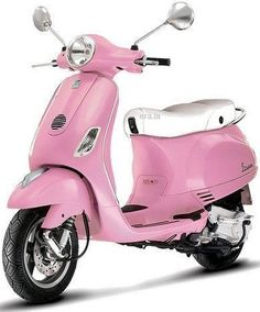 http://bikeglam.com/vespa-vxl-125-standard-scooter-overview-full-specifications/