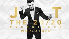 Justin Timberlake will be returning to Memphis, his home town, for a concert on November 20.