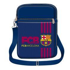 63 mejores imágenes de F.C. Barcelona  12195ee2da6