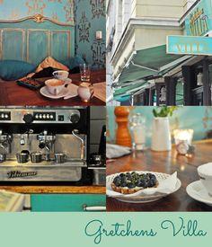 luzia pimpinella | travel | hamburg trip | lieblingscafés - gretchens villa