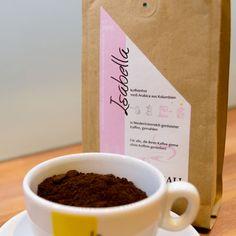 Kaffee | Genuss+Mehr Online-Shop Gronau Shops, Tableware, Kaffee, Tents, Dinnerware, Dishes, Retail Stores