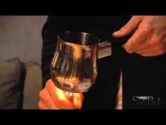Receita de Natal: Panetone genovês flambado com armagnac