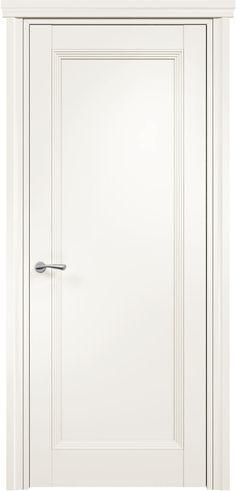 Двери Academy Lady