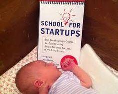 Starting early.... #startup #entrepreneur