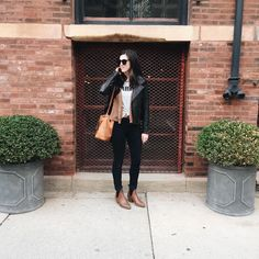 Postpartum Fashion, Outfits, Instagram, Style, Swag, Suits, Clothes, Kleding, Outfit