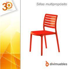 Chair, Furniture, Home Decor, Chairs, Home, Homemade Home Decor, Home Furnishings, Interior Design, Home Interiors