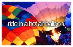 bucket list ideas tumblr - Google Search