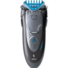 Sometimes, and only sometimes, the perfect gift isn't only what you want - but also what you need. This Braun Cruzer Shaver from Argos is the perfect example. #ArgosPerfectChristmas #haircareargos