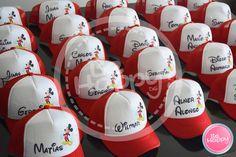 Gorras Personalizadas Bucaramanga  6ae58dddb1f