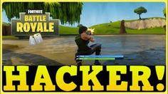 24 Best Fortnite Battle Royale Hack No Verification Images