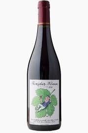 M. Lapierre Beaujolais Nouveau Cambon 2015 Pris: 148.9 Varenr. 948501 Terningkast 6  Mathieu Lapierre er det unge håpet i regionen. Han KAN Beaujolais, og det demonstrer han også her. Mange av disse unge nouveau- vinene blir skrinne. Denne har mer fylde, mer mykhet og en deilig sitronaktig friskhet i svelget som vil kle spekemat, grissini og lett tapas utmerket.