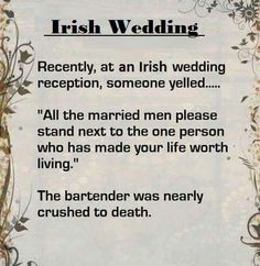 I don't think this would just happen in Ireland