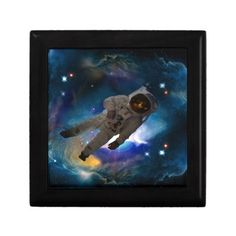 Float in space traveller NASA iPad Mini Case Ipad Mini Cases, Ipad Case, Floating In Space, Space Jewelry, Everyday Objects, Keepsake Boxes, Gifts For Women, Cover, Painting