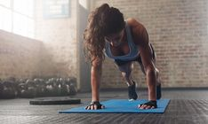 best-cardio-for-quick-weight-loss