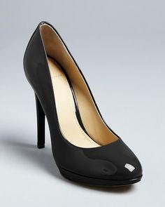 ShopStyle: Brian AtwoodPlatform Pumps - Fredrique High Heel #shopstylefavorites