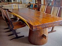 Visit our outlet in Bali and owned your favorite repro furnitures. Please send pinterest message for business inquiries.