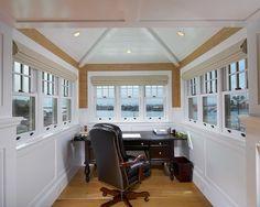 interior design orange county - Orange county, raditional design and raditional on Pinterest