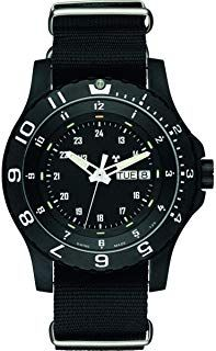 91fe4f9b8 10 Best Essential Field Watches images | Field watches, Product list ...