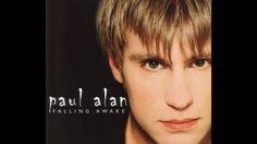 "Paul Alan - ""She's The Reason"""