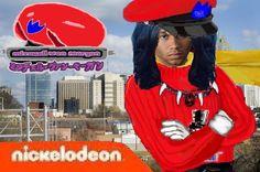 Mitchell Van Morgan's Live-action wallpaper. #Mitchell #MVM #MitchellVanMorgan #MitchellVanMorganLiveAction #MITCHELLProject #Nick #NickJapan #NickelodeonGames #NickNews #Nicktoons #TeenNick #Nickelodeon #NickelodeonTV #NickAlive #NickelodeonJapan #NickelodeonMovies #Viacom #VIMN #VIMNJapan #LiveActionMovies