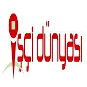 http://iscidunyasi.com/category/kidem-tazminati/