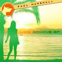 Paul Marshall - Underworld (Original Mix) by Rudedog Records on SoundCloud