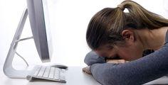 Prokrastination - Prokrastination bezeichnet das Aufschieben von Tätigkeiten.